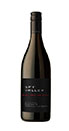 Spy Valley - Pinot Noir, Marlborough NZ - 2015 (750ml) :: Cape Ardor - South African Wine Specialists