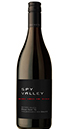 Spy Valley - Pinot Noir, Marlborough NZ - 2015 (750ml) THUMBNAIL