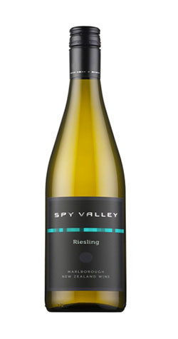 Spy Valley - Riesling, Marlborough NZ - 2014 (750ml) :: Cape Ardor - South African & New Zealand  Wine Specialists