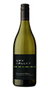 Spy Valley - Sauvignon Blanc, Marlborough NZ - 2017 (750ml) THUMBNAIL