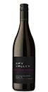 Spy Valley - Syrah, Marlborough NZ - 2016 (750ml)_THUMBNAIL