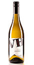 Volcanic Hills - Chardonnay, Gisborne - 2016 (750ml) :: New Zealand Wine Specialists_THUMBNAIL