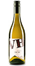 Volcanic Hills - Pinot Gris, Marlborough - 2018 (750ml)