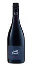 Wild Earth Wines - 'Earth and Sky' Pinot Noir, Central Otago - 2012 (750mL) :: New Zealand Wine Specialists THUMBNAIL