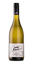 Wild Earth - Pinot Gris, Central Otago - 2017 (750mL) THUMBNAIL