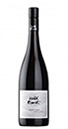 Wild Earth Wines - Pinot Noir, Central Otago - 2015 (750mL) :: New Zealand Wine Specialists