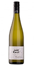 Wild Earth - Riesling, Central Otago - 2017 (750mL) THUMBNAIL