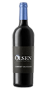 Olsen Private Vineyards - Cabernet Sauvignon, Paarl - 2012 :: Cape Ardor - South African Wine Specialists THUMBNAIL