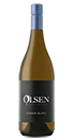 Olsen Private Vineyards - Chenin Blanc, Paarl - 2016 | Cape Ardor THUMBNAIL