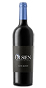 Olsen Private Vineyards - Cape Blend Red, Paarl - 2015 (750ml) THUMBNAIL