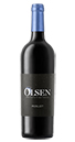 Olsen Private Vineyards - Merlot, Paarl - 2016 :: Cape Ardor - South African Wine Specialists THUMBNAIL