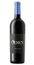 Olsen Private Vineyards - Pinotage, Paarl - 2015 | Cape Ardor THUMBNAIL
