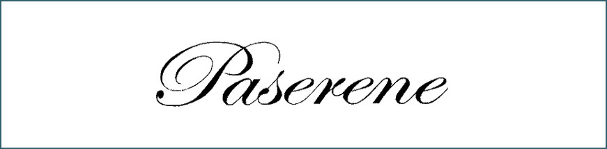 Shop Paserene wine | Cape Ardor