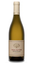 Paul Cluver - 'Seven Flags' Chardonnay, Elgin - 2017 (750ml) :: South African Wine Specialists_THUMBNAIL