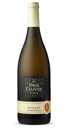 Paul Cluver - 'Estate' Chardonnay, Elgin - 2017 (750ml) :: South African WIne Specialists_THUMBNAIL