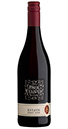 Paul Cluver - 'Estate' Pinot Noir, Elgin - 2017 (750ml) THUMBNAIL