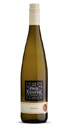 Paul Cluver - 'Estate' Riesling, Elgin - 2017 (750ml) :: South African WIne Specialists_THUMBNAIL