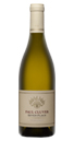 Paul Cluver - 'Seven Flags' Chardonnay, Elgin - 2017 (750ml) :: South African Wine Specialists THUMBNAIL