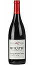 Muratie - 'George Paul Canitz' Pinot Noir, Stellenbosch - 2016 (750ml) :: Cape Ardor - South African Wine Specialists THUMBNAIL