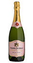 Pierre Jourdan - Belle Rose MCC, Franschhoek - NV (750ml) THUMBNAIL