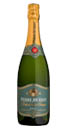 Pierre Jourdan - Brut MCC, Franschhoek - NV - 2019 (750ml) THUMBNAIL