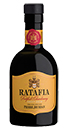 Pierre Jourdan - Ratafia NV (375ml) :: South African Wine Specialists THUMBNAIL