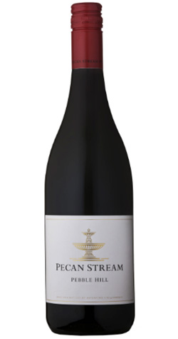Waterford - Pecan Stream Pebble Hill, Western Cape - 2013 (750ml) :: South African Wine Specialists