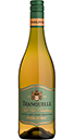 Pierre Jourdan - Tranquille, Franschhoek - NV (750ml)