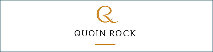 Shop Quoin Rock wine | Cape Ardor