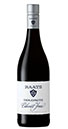 "Raats - ""Dolomite"" Cabernet Franc , Stellenbosch - 2016 (750ml) :: Cape Ardor - South African Wine Specialists THUMBNAIL"