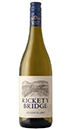 Rickety Bridge - Chenin Blanc, Franschhoek - 2018 :: Cape Ardor - South African Wine Specialists THUMBNAIL