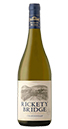 Rickety Bridge - Chardonnay, Franschhoek - 2018 (750ml) THUMBNAIL
