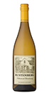 Rustenberg - Chardonnay, Stellenbosch - 2018 (750ml) :: Cape Ardor - South African Wine Specialists_THUMBNAIL