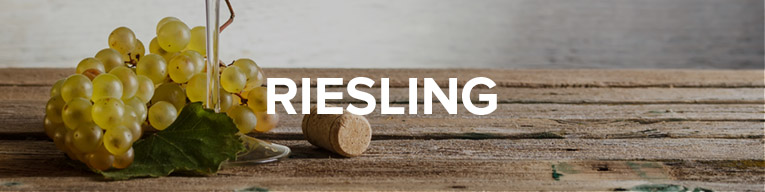 Buy South African Riesling Wine Online