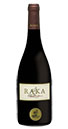 RAKA - Biography Shiraz, Klein River - 2016 (750ml) THUMBNAIL