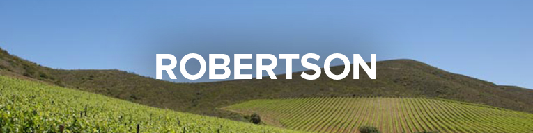 Buy Wine From Robertson, South Africa at Cape Ardor