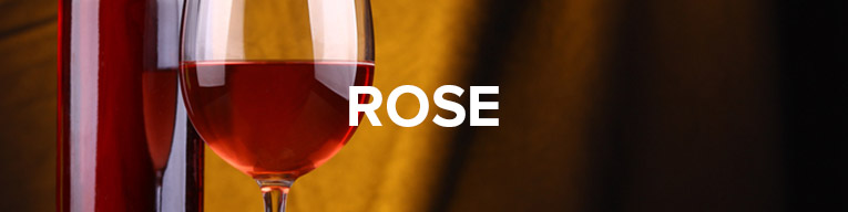 Buy South African Rose Wine Online