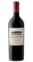 Rust en Vrede - 1694 Classification Red, Stellenbosch - 2016 (750ml) :: South African Wine Specialists_THUMBNAIL