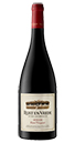 Rust en Vrede - Estate Vineyard Syrah, Stellenbosch - 2016 (750ml) :: South African Wine Specialists THUMBNAIL