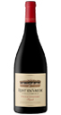 Rust en Vrede - Single Vineyard Syrah, Stellenbosch - 2016 (750ml) THUMBNAIL