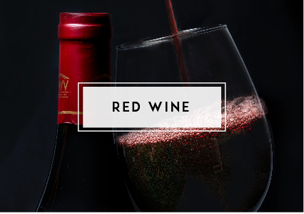 Buy The Best Boutique Red Wine | Cape Ardor