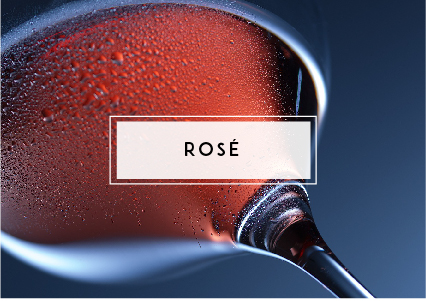 Buy South African Rose Wine Online :: Boutique Wine Specialists