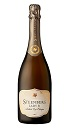 Steenberg - 'Lady R' Sparkling Brut , Western Cape - 2012 (750ml) :: Cape Ardor - South African Wine Specialists
