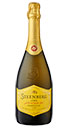 Steenberg - 1682 Brut Chardonnay, Constantia - 2013 (750ml) :: Cape Ardor - South African Wine Specialists THUMBNAIL