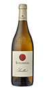 Steenberg - Semillon, Constantia - 2017 (750ml)_THUMBNAIL