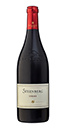 Steenberg - Syrah, Constantia - 2016 (750ml) :: Cape Ardor - South African Wine Specialists THUMBNAIL
