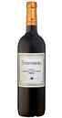 Steenberg - 'Stately' Cabernet Sauvignon / Shiraz, Coastal Region - 2017 (750ml) THUMBNAIL
