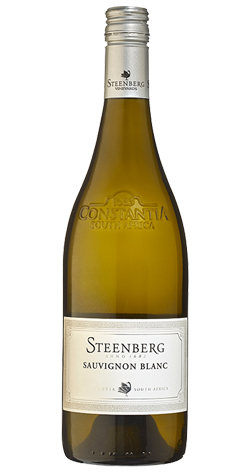 Steenberg - Sauvignon Blanc, Constantia - 2018 (750ml) :: Cape Ardor - South African Wine Specialists MAIN