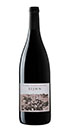 De Trafford - Sijnn Touriga Nacional, Swellendam - 2014 (750ml) - Cape Ardor - South African Wine Specialists