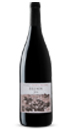 De Trafford - Sijnn Touriga Nacional, Swellendam - 2014 (750ml) - Cape Ardor - South African Wine Specialists THUMBNAIL